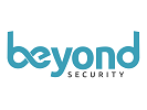 Beyond Security Logo